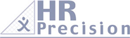 Boise HR Consulting